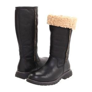 Ugg Shoes Dare To Be Differentdenim On Denim S Poshmark